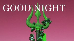 God Good Night Images Photo Pics In HD Download