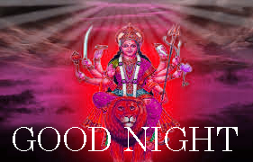 God Good Night Images Wallpaper Pictures Download