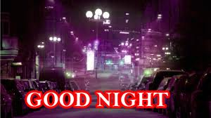 3D Good Night Images Wallpaper Pictures Download