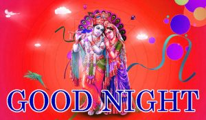 God Good Night Images Pictures Download