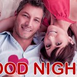 246+ Good Night Images For Boyfriend HD Download