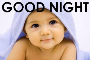 Cute Good Night Images Pictures Free Download
