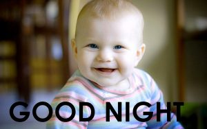 Cute Good Night Images Wallpaper Pics free Download