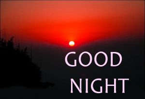 Good Night Images Photo Pictures For Whatsaap