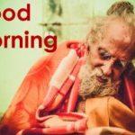198+ Tuesday Good Morning Images With Hanuman Ji HD Download