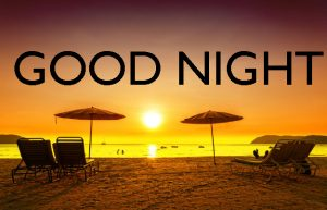 Gud ni8 Images Photo Pictures In HD Download