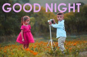 Cute Good Night Images Wallpaper Pics HD Download