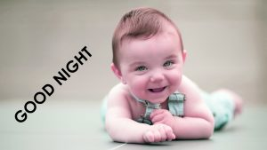 Cute Good Night Images Photo Pictures Download In HD