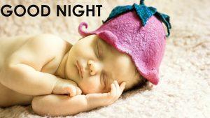 Cute Good Night Images Wallpaper Pics In HD Download