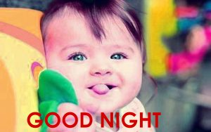 Cute Good Night Images Wallpaper Pictures In HD Download