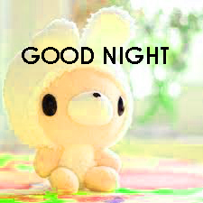 Cute Good Night Images Wallpaper Pictures Download