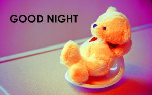 Cute Good Night Images Photo Pics In HD Download