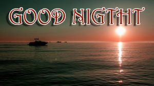 Gud ni8 Images Wallpaper Pictures Download