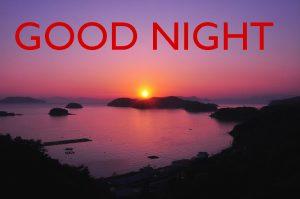 Gud ni8 Images Wallpaper Pics Photo Download