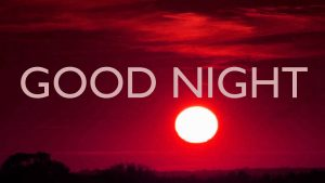 Gud ni8 Images Photo Pictures HD Download