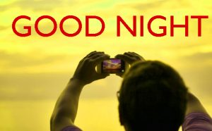 Gud ni8 Images Photo Pictures Download
