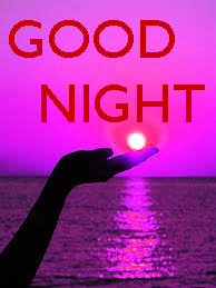 Gud ni8 Images Photo Wallpaper for Whatsaap