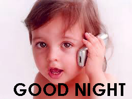 Cute Good Night Images Pictures HD Download