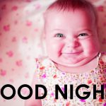 319+ Cute Good Night Images Pics Pictures Download
