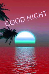 Good Night Images Photo Wallpaper Pics Download