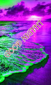 Good Night Images Photo Pictures In HD Download