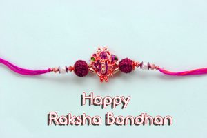 Happy Raksha Bandhan Pictures Wallpaper HD Download