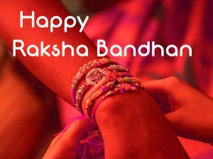 Happy Raksha Bandhan Wallpaper Photo Pics HD Download