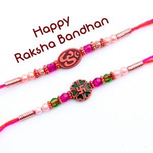 Happy Raksha Bandhan Images Photo Pics Wallpaper Download
