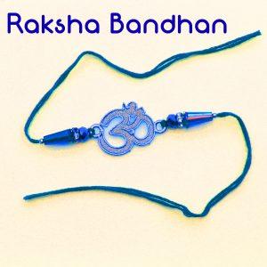 Happy Raksha Bandhan Images Wallpaper