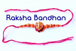 Happy Raksha Bandhan Images Pics HD Download