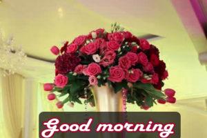 good morning Wallpaper HD 7