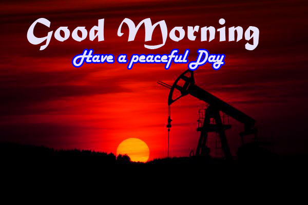 432+ Gd mrng Wishes Images Pics Pictures for Whatsapp