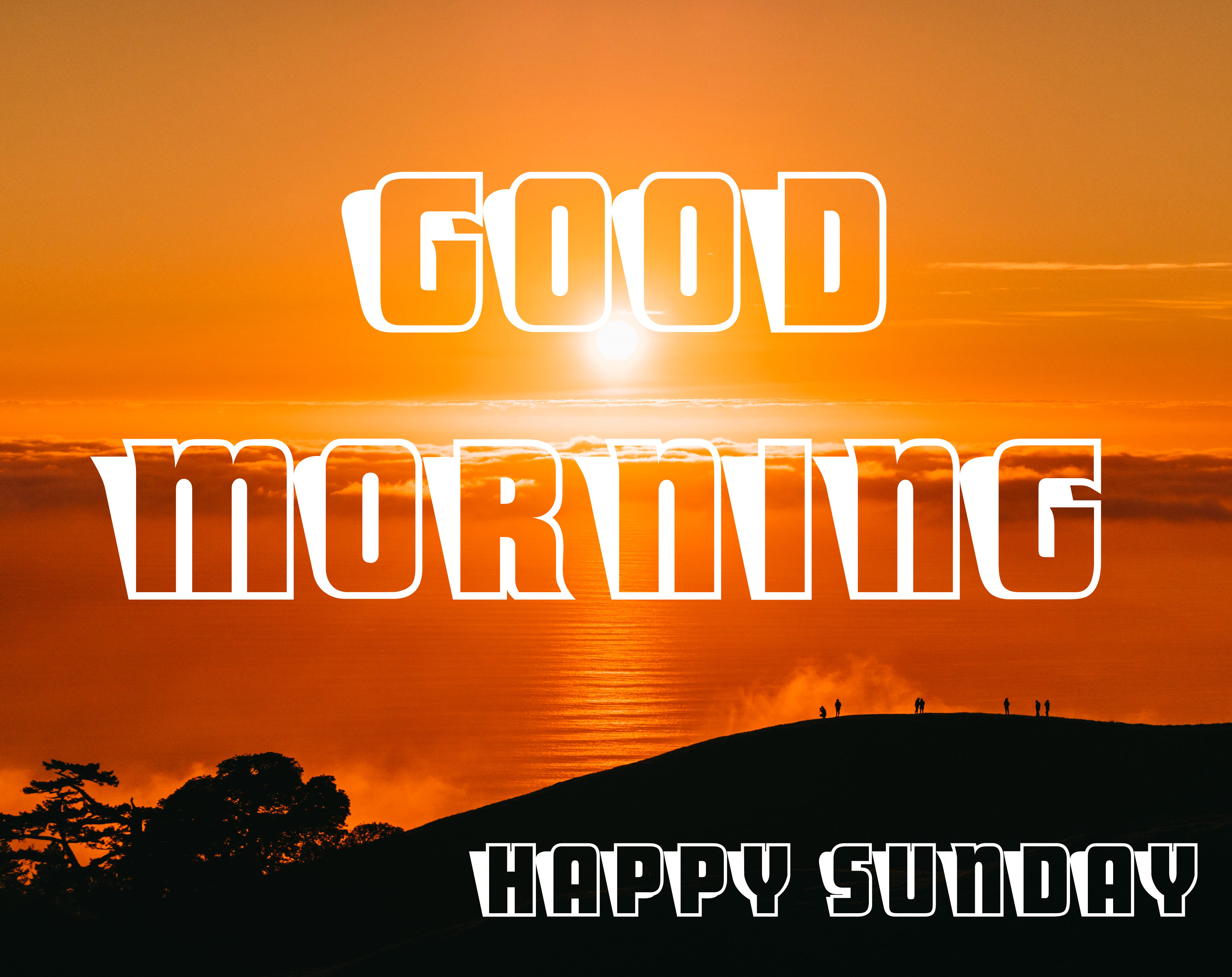 268 Sunday Good Morning Wishes Images Good Morning Images Good Morning Photo Hd Downlaod Good Morning Pics Wallpaper Hd