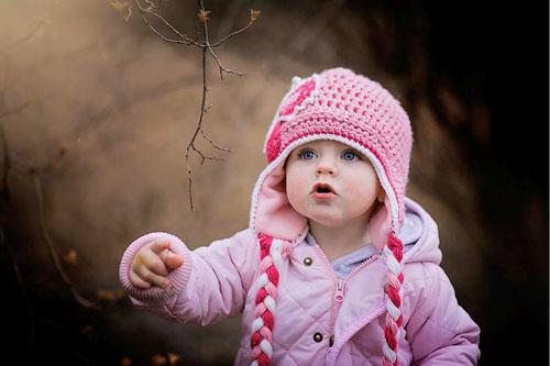 Girls Images, Beautiful Girls Wallpaper , Girls Pics Photos Download