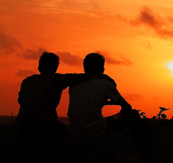 Friendship Whatsapp DP Images photo Pics Wallpaper 1256+ Friendship Whatsaap DP