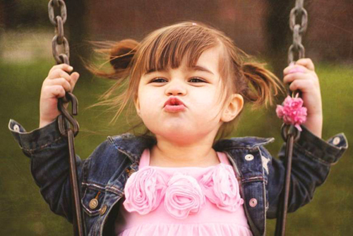 Cute Boys & Girls Whatsapp DP Images Pics 1285+ Cute DP