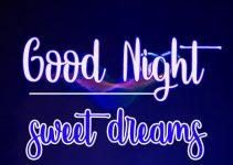 356+ Hindi Good Night Images Wallpaper HD Free Download