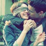Romantic Love Profile Pictures Pics Images for Whatsapp DP 895+ DP Pics