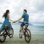 Whatsapp DP , Whatsapp Images , Cool Funny Attitude Romantic DP Pics Wallpaper Photo
