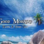 Good Morning Image with Nature 21