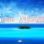 Good Morning Image with Nature 24