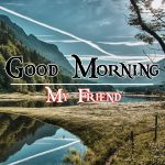 Good Morning Image with Nature 7