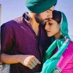 Free Best Punjabi Couple Images