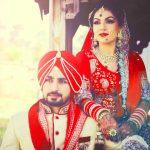 Latest Free Punjabi Couple Images Download