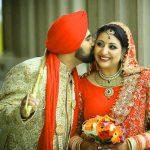 Punjabi Couple Photo Pic Download