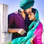 Free HD Punjabi Couple Images Download