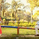 New Punjabi Couple Pics Download