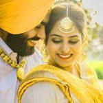 Punjabi Couple Pics Pictures HD