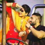 Punjabi Couple Pics New Download