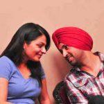Punjabi Couple Pics for Whatsapp